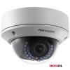 دوربین مداربسته تحت شبکه هایک ویژن مدل DS-2CD2720F-IS