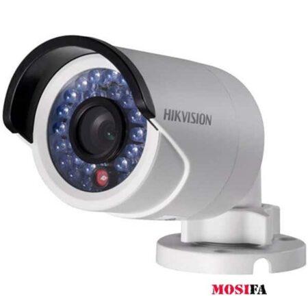 دوربین مداربسته تحت شبکه هایک ویژن مدل DS-2CD2020F-I