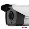 دوربین مداربسته تحت شبکه هایک ویژن مدل DS-2CD2T22WD-I5