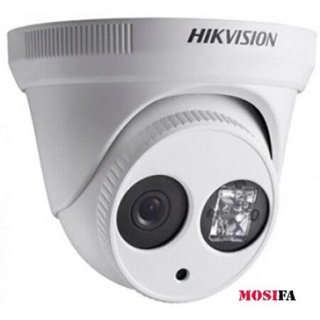 دوربین مداربسته تحت شبکه هایک ویژن مدل DS-2CD2352-I