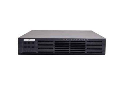 دستگاه ضبط تصاویر تحت شبکه NVR308-32R