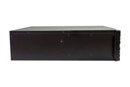 دستگاه ضبط تصاویر تحت شبکه NVR516-128