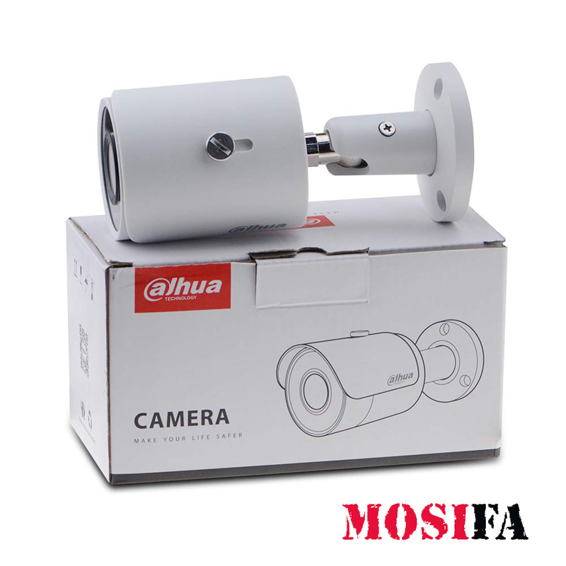 دوربین مداربسته داهوا مدل sp1