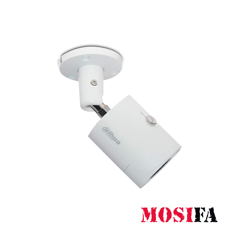 دوربین مداربسته داهوا مدل sp2