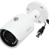دوربین مداربسته داهوا مدل 1200sp