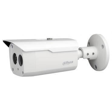 دوربین مداربسته داهوا مدل HAC-HFW1200B