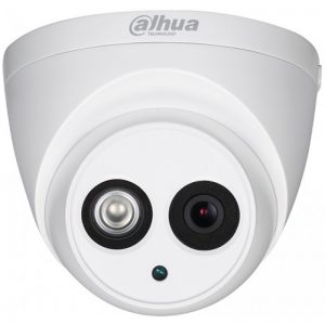 دوربین مداربسته دام داهوا HDW1200EP