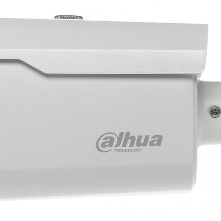 دوربین مداربسته بولت داهوا مدل HFW1200BP
