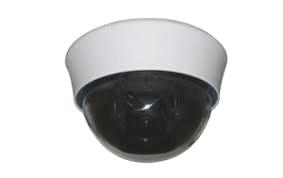 تفاوت شکل ظاهری این نوع دوربین مداربسته با دوربین مداربسته داهوا مدل DH-HAC-HFW1400BP