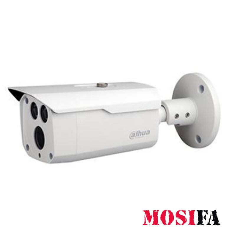 دوربین مداربسته داهوا مدل dp1