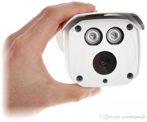 دوربین مداربسته بولت داهوا HFW1400DP