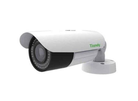 دوربین مداربسته تحت شبکه تیاندی مدل TC-NC23M