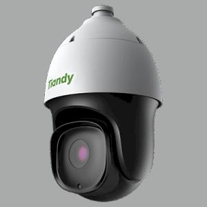 دوربین مداربسته تحت شبکه تیاندی مدل TC-NH6233I-CP