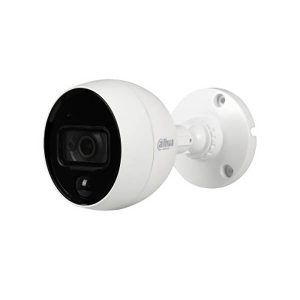 دوربین مداربسته داهوا مدل DH-HAC-ME1400B-PIR
