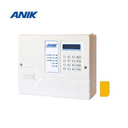 دزدگیر سیمکارتی انیک (ANIK) مدل A560