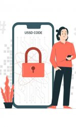 اجرای کد ussd دزدگیر فایروال
