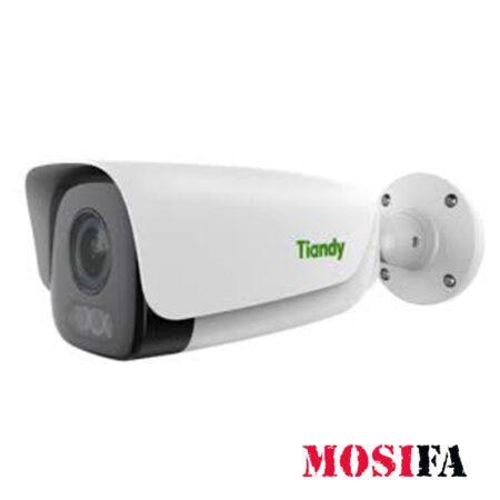دوربین مداربسته تحت شبکه تیاندی مدل TC-NCl214c-ne