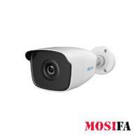 دوربین مداربسته هایلوک مدل THC-B240