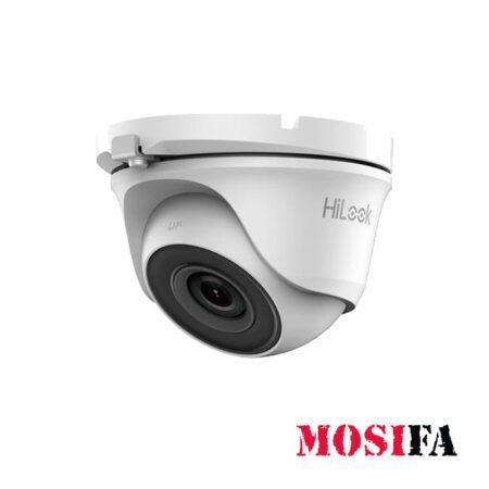 دوربین مداربسته هایلوک مدل THC-T140-M