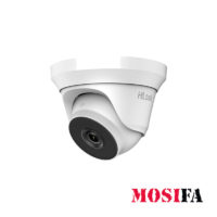 دوربین مداربسته هایلوک مدل THC-T240-M
