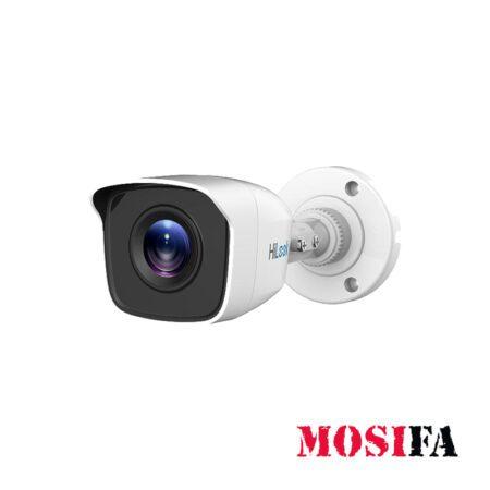 دوربین مداربسته هایلوک مدل THC-B140-M