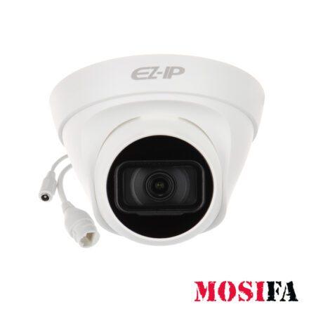 دوربین مداربسته تحت شبکه داهوا مدل EZ-IPC-T1B40P