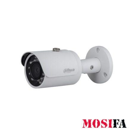 دوربین مداربسته تحت شبکه داهوا مدل IPC-B1A30