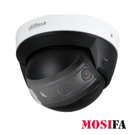 دوربین مداربسته تحت شبکه داهوا مدل dh-ipc-pdbw8800-a180