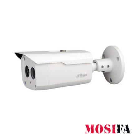 دوربین مداربسته تحت شبکه داهوا مدل dh-ipchfw4431bp-bas-h