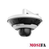 دوربین مداربسته تحت شبکه داهوا مدل dh-psd81602-a360