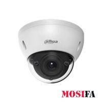 دوربین مداربسته تحت شبکه داهوا مدل dh-ipc-hdbw5431ep-z-h