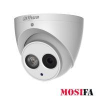 دوربین مداربسته تحت شبکه داهوا مدل dh-ipc-hdbw5831emp-ase