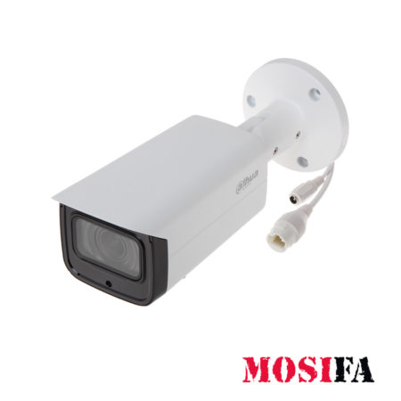 دوربین مداربسته تحت شبکه داهوا مدل dh-ipc-hfw2531tp-zs