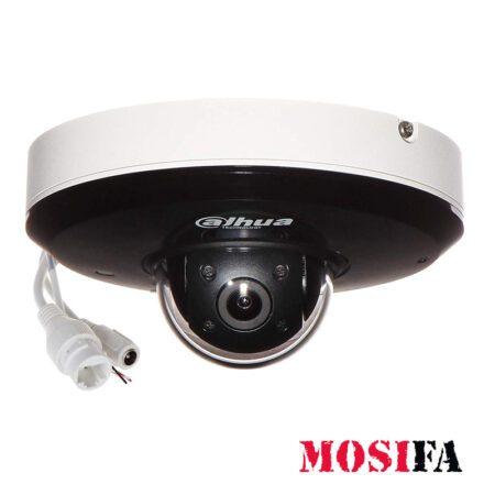 دوربین مداربسته تحت شبکه داهوا مدل dh-sd1a203t-gn