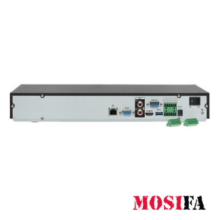 دستگاه ۱۶کانال تحت شبکه داهوا مدل DHI-NVR5216-4KS2