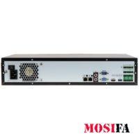 دستگاه ۳۲کانال تحت شبکه داهوا مدل DH-NVR4832-4KS2