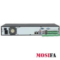 دستگاه ۳۲کانال تحت شبکه داهوا مدل DH-NVR5432-4KS2