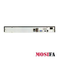 دستگاه 32کانال تحت شبکه داهوا مدل DH-NVR4232-4KS2