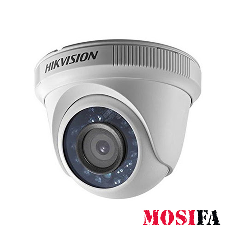 دوربین مداربسته هایک ویژن مدل ds-2ce56dot-ir