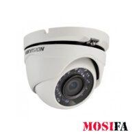دوربین مداربسته هایک ویژن مدل DS-2CE56DOT-IRM