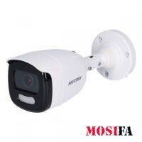 دوربین مداربسته هایک ویژن مدل ds-2ce10dft-f