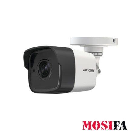 دوربین مداربسته هایک ویژن مدل ds-2ce16hot-itf