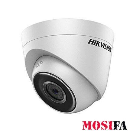 دوربین مداربسته هایک ویژن مدل ds-2ce56h0t-itpf