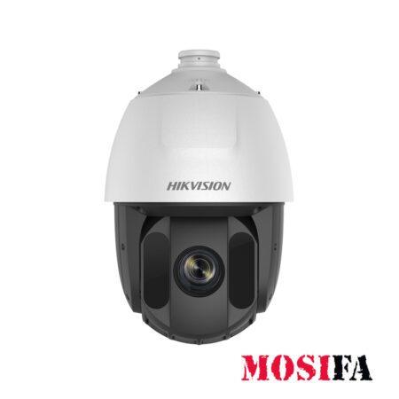 دوربین مداربسته هایک ویژن مدل ds-2ae5225ti-a