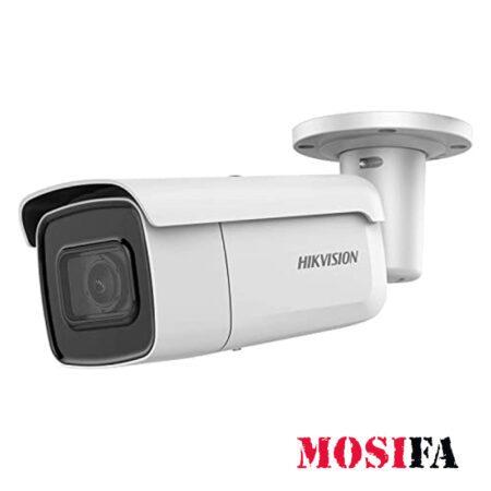 دوربین مداربسته تحت شبکه هایک ویژن مدل ds-2cd2683g0-izs