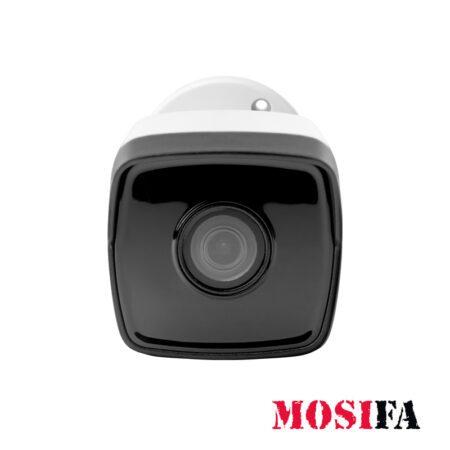 دوربین مداربسته تحت شبکه هایک ویژن مدل ds-2cd1043g0-i