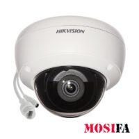 دوربین مداربسته تحت شبکه هایک ویژن مدل ds-2cd2143g0-is