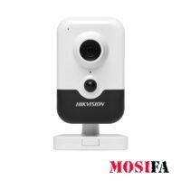 دوربین مداربسته تحت شبکه هایک ویژن مدل ds-2cd2443g0-iw
