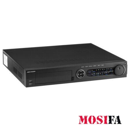 دستگاه 32 کانال هایک ویژن مدل ds-7332hqhi-k4