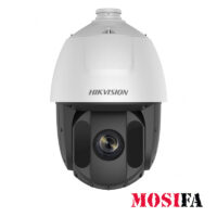 دوربین مداربسته تحت شبکه هایک ویژن مدل ds-2de5232iw-ae